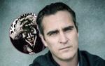 'Joker' 2019: Bộ phim sẽ làm thay đổi tương lai vũ trụ siêu anh hùng