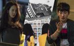 Khơi dậy vụ chìm phà Sewol, phim của Song Ji Hyo-Park Shi Hoo có khả năng bị 'tẩy chay' dù chưa lên sóng