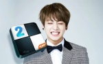8 sao Hàn mê chơi game như điếu đổ, trò chơi Jungkook (BTS) mê mệt sẽ khiến bạn 'ngỡ ngàng'