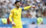 NÓNG: Real Madrid đột ngột kích hoạt số tiền khủng chiêu mộ Hugo Lloris