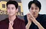 Rời JYP để đầu quân công ty của So Ji Sub, Taecyeon (2PM) muốn đẩy mạnh đóng phim?