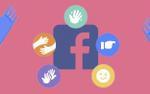Vào xem Facebook Việt Nam cho 'vẫy tay, ôm ấp' với ảnh đại diện ngay trên trang cá nhân này