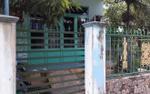 Vụ án mạng 2 người tử vong ở Đà Nẵng : Nghi phạm đã tự sát