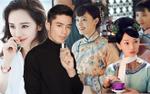 Tổng cục Điện ảnh Trung Quốc siết chặt thù lao, Dương Mịch và Trịnh Sảng nhận được cát-xê bao nhiêu khi đóng phim?