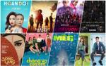 Tháng Tám này, 5 phim Việt đối đầu với 'Thử thách thần chết 2' và 'Trí lực siêu phàm'