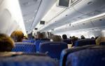 Vì sao đi máy bay lại hay bị đau tai, đây là những 'chiêu' đơn giản giúp bạn cảm thấy dễ chịu hơn