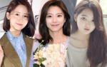 Sau Yoona, Seo Shin Ae và vợ 'tài tử' Bae Yong Joon bị hack Instagram - Ai sẽ là nạn nhân tiếp theo?