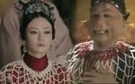 Phim hot Diên Hi Công Lược: Cao Quý Phi sang trọng là thế lại chịu mặc áo cũ của Trư Bát Giới?