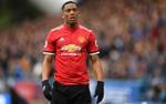 NÓNG: Tự ý về thăm con mới sinh, Martial khiến Mourinho nổi điên