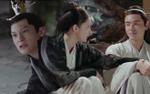 Hai tập phim đầy máu và nước mắt, 'Phù Dao' vẫn chưa từng hết 'ngược' người xem