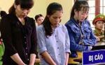 Toàn cảnh vụ xét xử bạo hành trẻ em ở trường Mầm Xanh: Chủ cơ sở lãnh mức án cao nhất