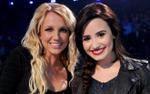Câu chuyện về Demi Lovato: người vô ơn 'đá xoáy' tiền bối - kẻ bị 'ném đá' vì đùa vô duyên!