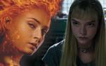 Thực hư tin đồn 'X-Men: Dark Phoenix' và 'New Mutants' bị Disney - Marvel hủy bỏ?