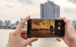 Hướng dẫn chụp ảnh đẹp trong 'giờ vàng' bằng smartphone