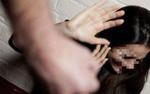 Lời khai của nam điều dưỡng bị tố hiếp dâm bệnh nhân đang hôn mê