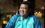 HLV Worrawoot hé lộ mục tiêu của U23 Thái Lan tại ASIAD 2018