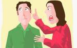 Tiếp tay cho chồng trốn vợ để 'hú hí' với bồ nhí, khách sạn bị ném đá dữ dội