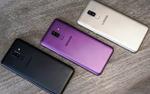 Có 7 triệu đồng, mua smartphone nào đáng tiền nhất hiện nay?