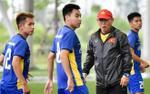 'Nội soi' sức mạnh các đối thủ của Olympic Việt Nam tại ASIAD 2018
