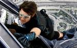 Loạt công nghệ ấn tượng trong phim 'Nhiệm vụ bất khả thi' đã bước ra đời thật như thế nào?