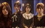 Cover bản ballad khó nhằn nhất của BTS, thí sinh Produce 48 được khen ngợi vì làm tốt không tưởng