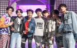 'Fake Love' - BTS chính thức xác lập kỉ lục MV đạt 250 triệu lượt xem nhanh nhất Kpop