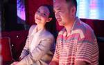 Thu Trang: 'Hồi xưa tôi tưởng Tiến Luật là gay, còn ổng nghĩ tôi là les'