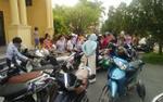 Hàng trăm giáo viên hợp đồng ở Hà Nội có nguy cơ mất việc: Làm thuê, làm mướn đeo đuổi nghiệp gieo con chữ