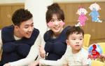Trấn Thành mắng yêu Hari Won: 'Chưa có con mà đã mồm 5 miệng 10, tép lặn tép lội'
