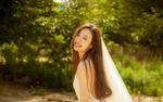 Hoa khôi của ngôi trường đào tạo minh tinh Châu Á: xinh xắn, đáng yêu, cười 1 phát là đốn tim bao chàng trai