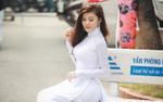 Hot girl vạn người mê của ĐH Luật - Sở hữu thân hình quyến rũ cùng tài kiếm tiền cực đỉnh