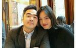 Người mẫu Tuyết Lan chuẩn bị kết hôn cùng doanh nhân tại Mỹ sau 3 năm hẹn hò