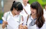 Sau vụ thí sinh suýt trượt tốt nghiệp tăng từ 0,6 lên 7,2 môn Toán, nhiều thí sinh đồng loạt tăng điểm nhờ chấm phúc khảo THPT quốc gia
