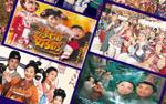 Những bộ phim TVB đề tài gia đình - Ký ức tuổi thơ của nhiều thế hệ khán giả Việt (P1)