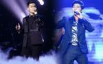 Noo Phước Thịnh cùng dàn sao Việt sẽ 'cướp tim' fan trong đêm nhạc tháng 8 tại TP HCM