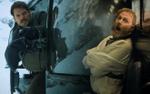 'Mission: Impossible - Fallout' thành công vì đã khéo giấu kẻ thù thực sự của Tom Cruise