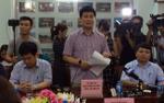 Vụ 8/51 bài thi Văn tăng điểm ở Lạng Sơn: Giáo viên chấm thi đã tự viết kiểm điểm