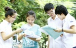 Trường ĐH đầu tiên trên cả nước thông báo tuyển đủ thí sinh, khẳng định không tuyển bổ sung