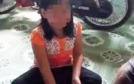 Tin mới nhất vụ cha xâm hại tình dục con gái ruột ở Long An