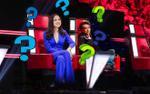 Chuyện gì thế này: Hương Giang sẽ cùng Soobin Hoàng Sơn ngồi ghế nóng 'The Voice Kids 2018'?