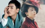 Nữ thứ xinh đẹp của 'Mr. Sunshine' và Lee Kwang Soo sẽ tham gia cùng nhau trong 'Tazza 3'?