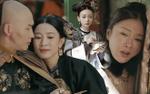 Clip 'Diên Hi công lược': Hoàng hậu mất con lần ba, đau khổ tuyệt vọng trách mắng Hoàng thượng