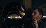 Lật mở 10 bí mật của trailer 'Venom' - Kẻ thù Người Nhện giờ lại làm anh hùng?