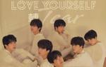 Trước thềm comeback, album cũ 'Love Yourself: Tear' của BTS vẫn trụ vững Billboard200 trong 10 tuần liên tiếp