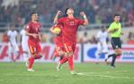 Không chỉ ASIAD 2018, người hâm mộ Việt còn có thể không được xem U23 Việt Nam đá tại AFF Cup 2018
