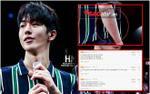 Hậu quấy rối tình dục Nam Joo Hyuk, fan Philippines lên tiếng xin lỗi nhưng K-net vẫn chỉ trích nặng nề
