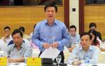 Vụ điểm thi bất thường ở Sơn La: Có hay không đường dây mua điểm?