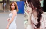 Điểm danh 5 hotgirl Việt thuộc CLB 'triệu followers' trên Instagram