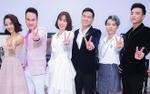 HOT: 'Bộ sậu quyền lực' chính thức xuất hiện tại vòng Giấu mặt - The Voice Kids 2018