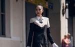 Nối gót H'Hen Niê, người mẫu Ngọc Châu từng bước chuyển mình sang hình ảnh hoa hậu